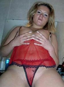 sm praktiken lindau sex